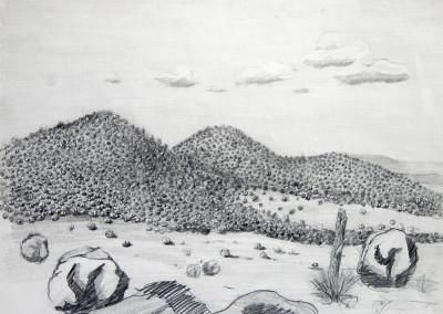 Eldorado Hills Series